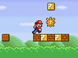 Super Mario Kardeşler 2016