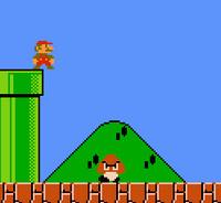 Süper Mario ve Arkadaşları