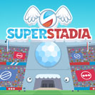 Superstadia CN