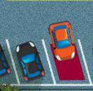 Süreli Araba Park Etme