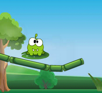 Susuz Kurbağa