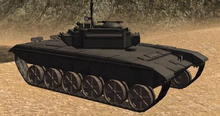 Tank Sürme Simülator
