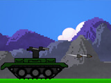 Tankla Savaş