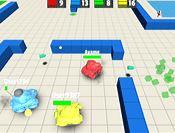 Tanklar 3D Online
