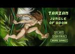 Tarzan Ormanda