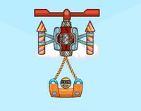Taşıyıcı Helikopter