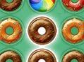Taze Donutlar