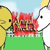 Tekmeci Hayvanlar