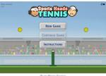 Tenis Kafa
