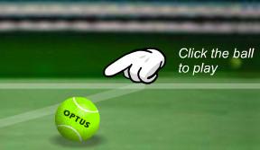 Tenis Topu Sektirme