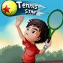 Tenis Turnuvası 2