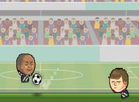 Top�u Kafalar Premier Lig
