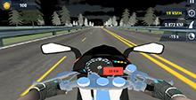 Traffic Racer Bilgisayar