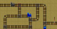 Tren Müdürü