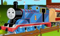 Tren Sürme