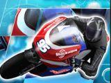 TT Motor Yarışı