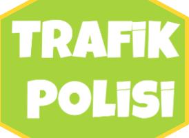 Türkçe Trafik Polisi