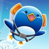 Uçmayı Öğren 3