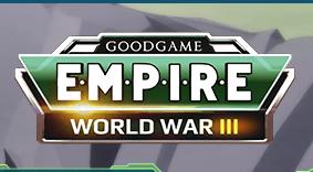 Üçüncü Dünya Savaşı