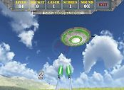 Ufo Saldırısı