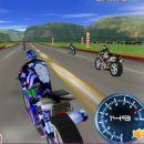 Usta Motor Yarışcısı