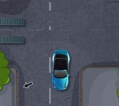 Usta Şoför 2