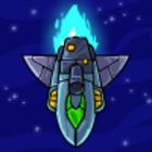 Uzay Macerası 2