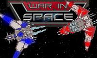 Uzay Savaşları Online