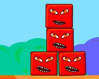 Vahşi Kutular
