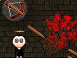 Vampir Öldür