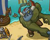 Viking Savaşları