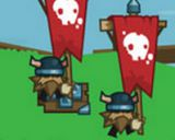 Viking Savunma