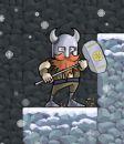 Viking Viktor