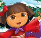 Yardımsever Dora
