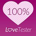 Yeni Aşk Testi