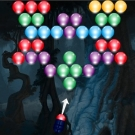 Yeni Balon Patlatma