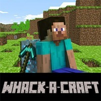 Yeni Minecraft