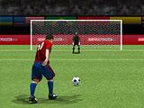 Yeni Penaltı Atma