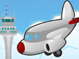 Yeni Uçak Park Etme