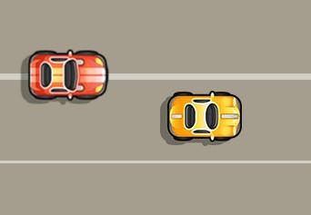 Yoğun Trafik 2
