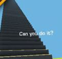Yüksek Merdivenler