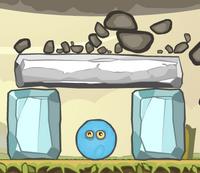 Yumurtaları Koru