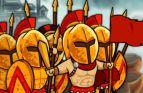 Yunan Ordusu