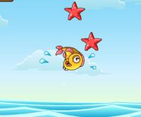 Zıplayan Balık