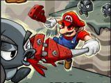 Zıpzıp Mario
