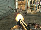 Zombileri Öldür 3