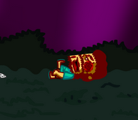 Zombileri Vur