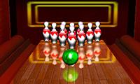 3D Bowling Ustaları