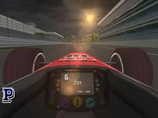 3D Formula Online