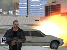 3D GTA